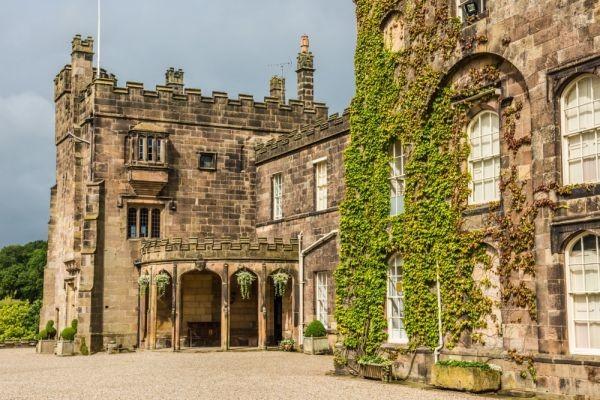 Ripley_Castle_Harrogate